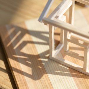 光と風を利用したデザインと設計